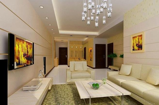 Giá mua bán và cho thuê căn hộ chung cư Happy City Huyện Bình Chánh
